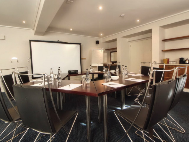 vnl-events-harbour-house-hotel-the-boardroom