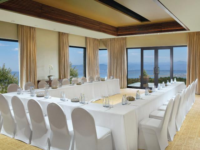 vnl-events-pezula-hotel-ballroom-2