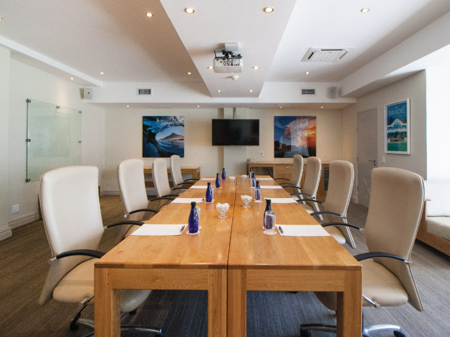 vnl-events-the-bay-hotel-boardroom
