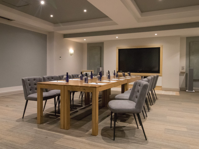 vnl-events-the-bay-hotel-conference-room