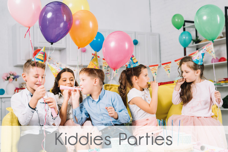 vnl-events-kiddies-parties