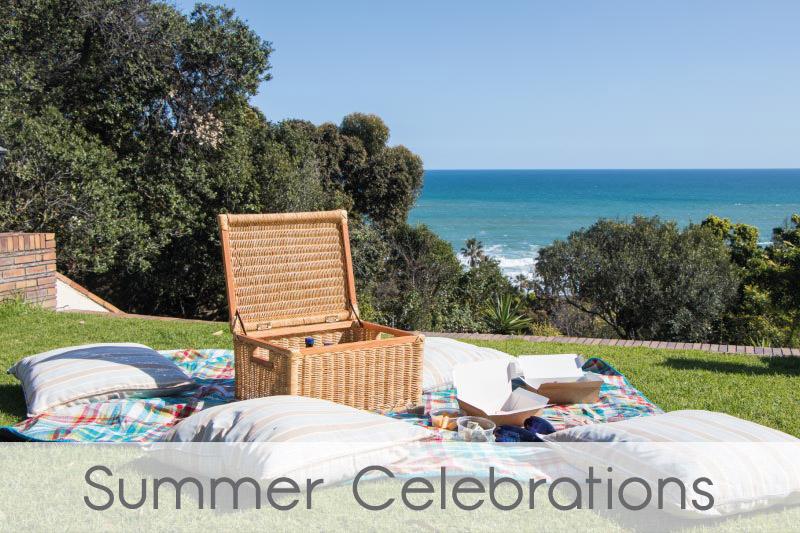 vnl-events-summer-celebrations